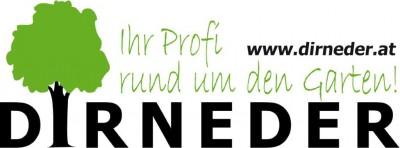 Logo Dirneder KG