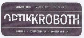 SP_Kroboth